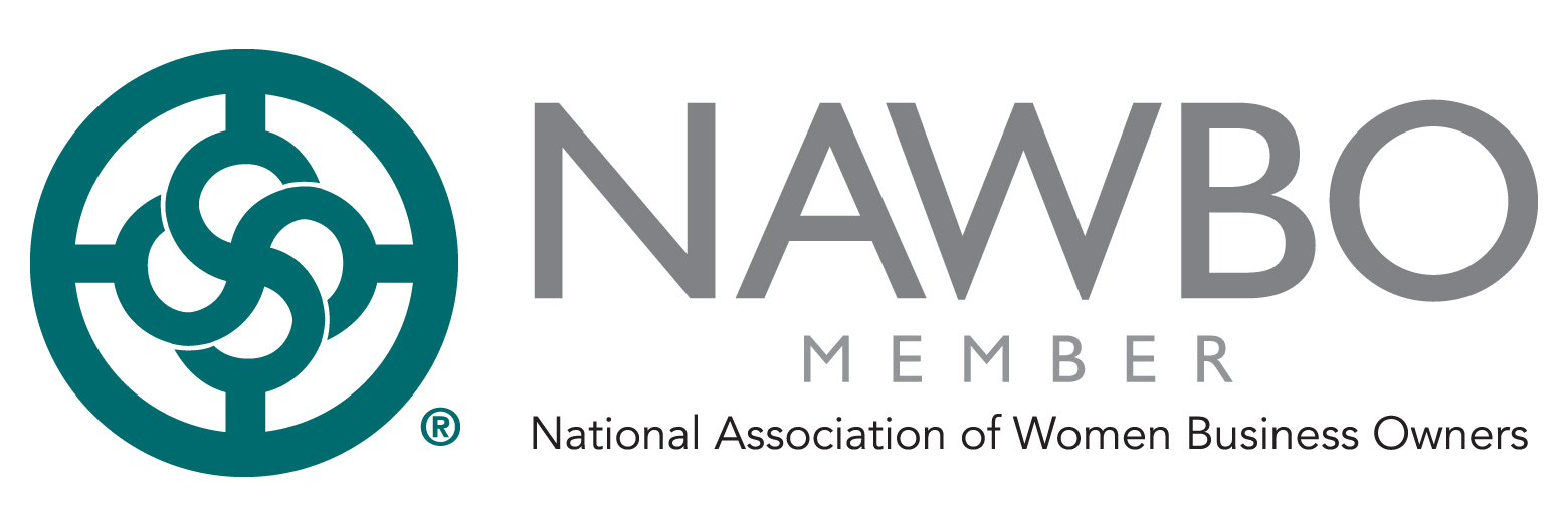 National Womens Business Owners Association